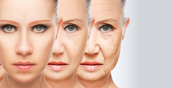 pielęgnacja twarzy- chemabrazja