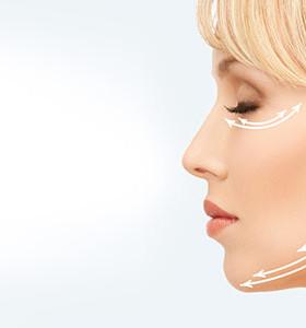 Przełom w niechirurgicznym modelowaniu twarzy i ciała